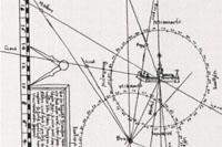 Cartographica Helvetica: Facsimiles