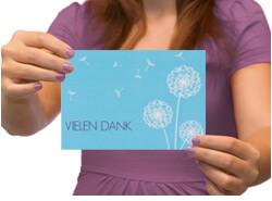 Karten selbst gestalten  online drucken  kartenmacherei