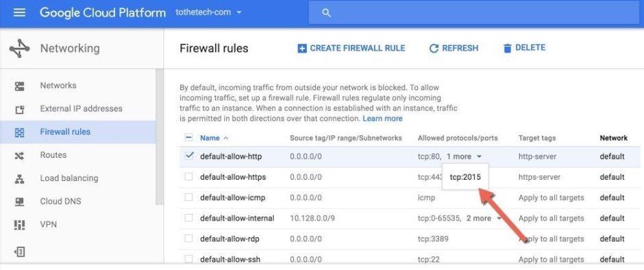 gcp-firewall-tcp-2015-1