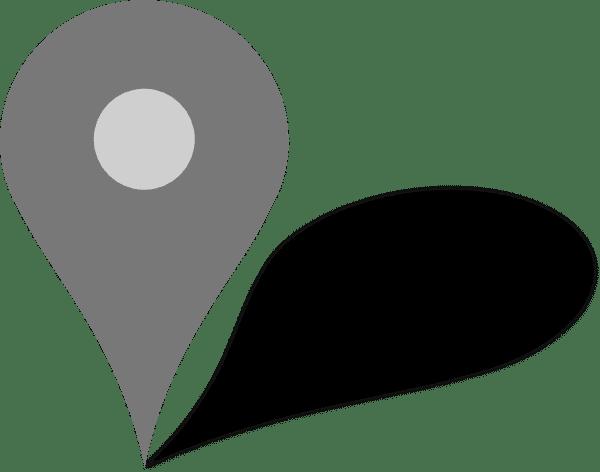 marquage google