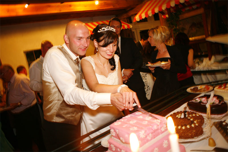 Hochzeit Buffet Hochzeitsbuffet all inklusive  kartoffel