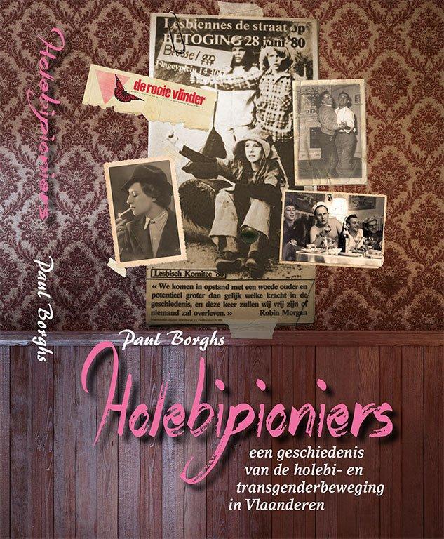 holebipioniers