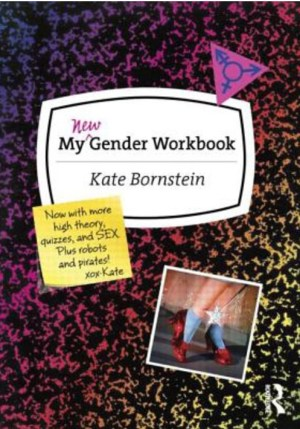 My New Gay Workbook