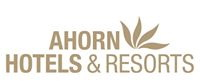 Ahorn_Hotels