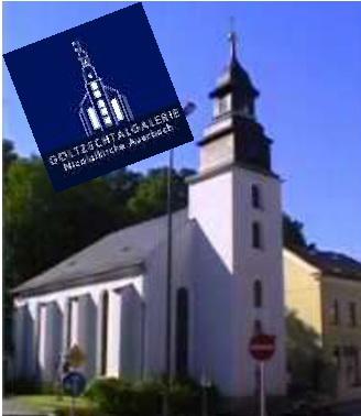 Auerbach_Nikolaikirche2