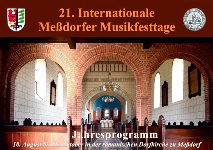 Meßdorf_2019