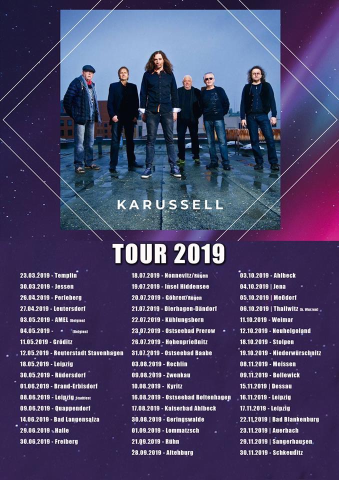 Tour_2019