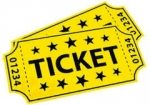 ticket-clipart-ticket-clipart