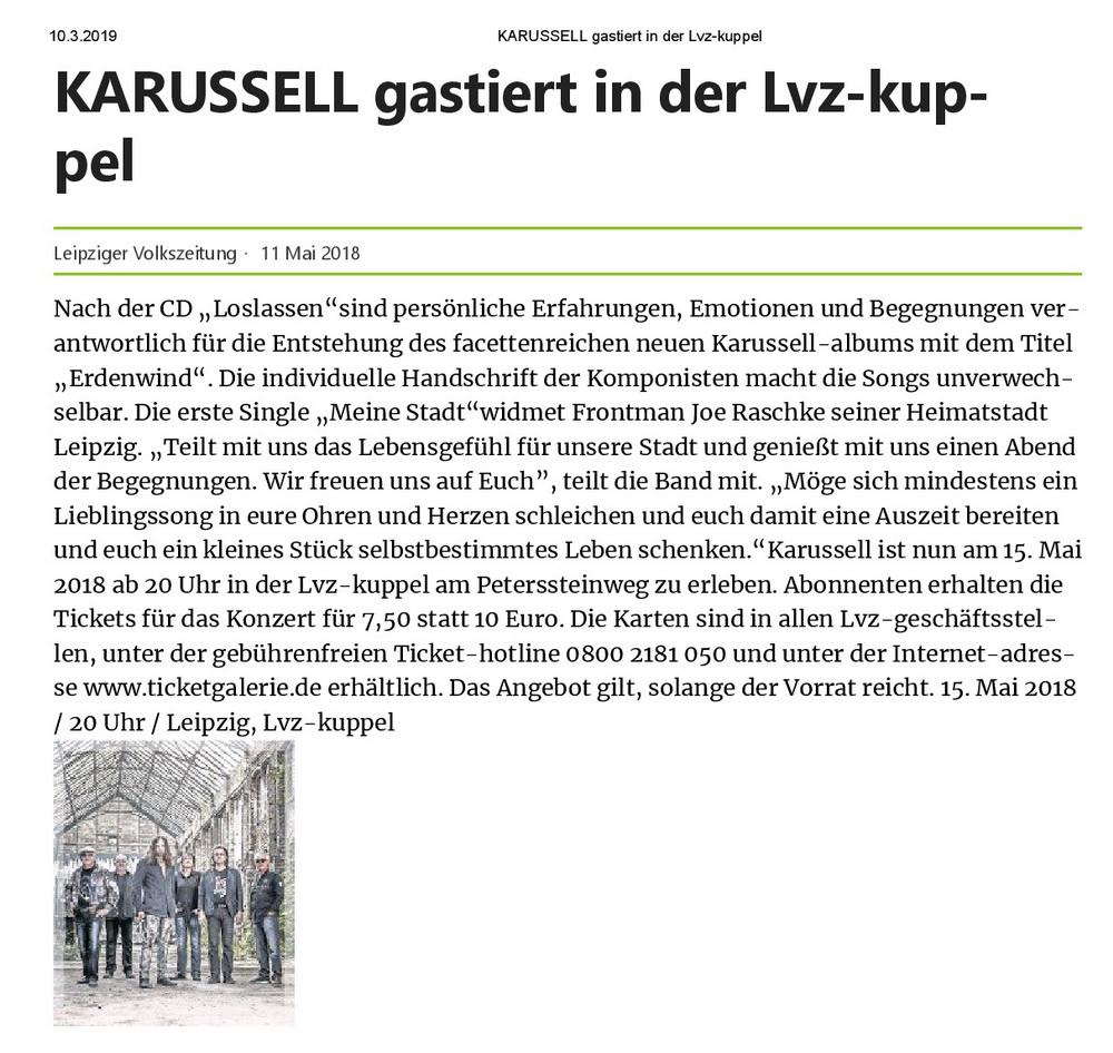 2018.05.11_KARUSSELL gastiert in der Lvz-kuppel