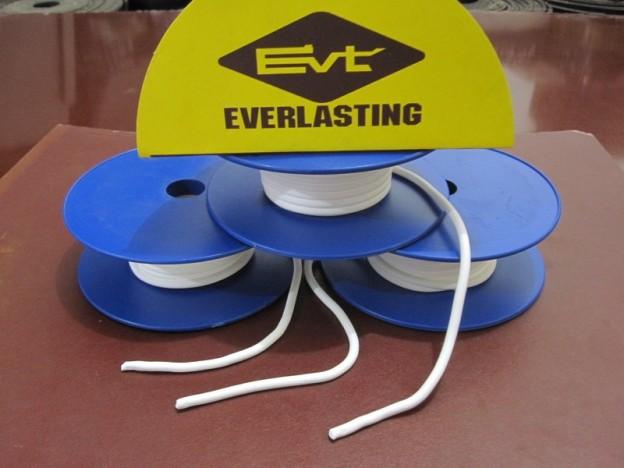 Everlasting Gasket