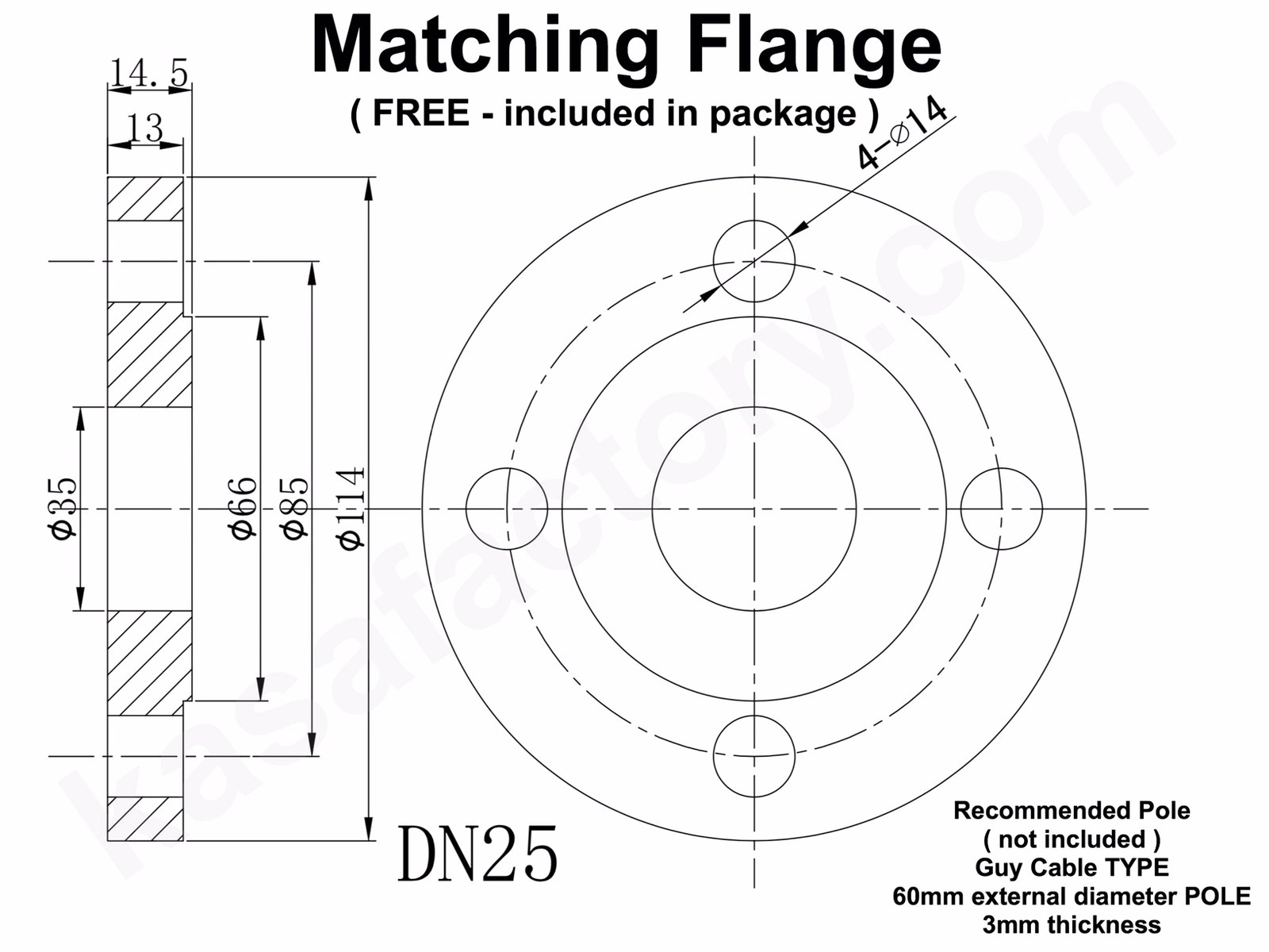 3 phase wind generator wiring diagram car ignition system windmill