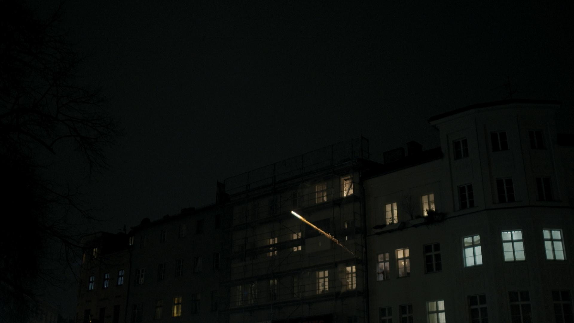 PR422 The Last Fireworks Show.00_05_42_05.Still002