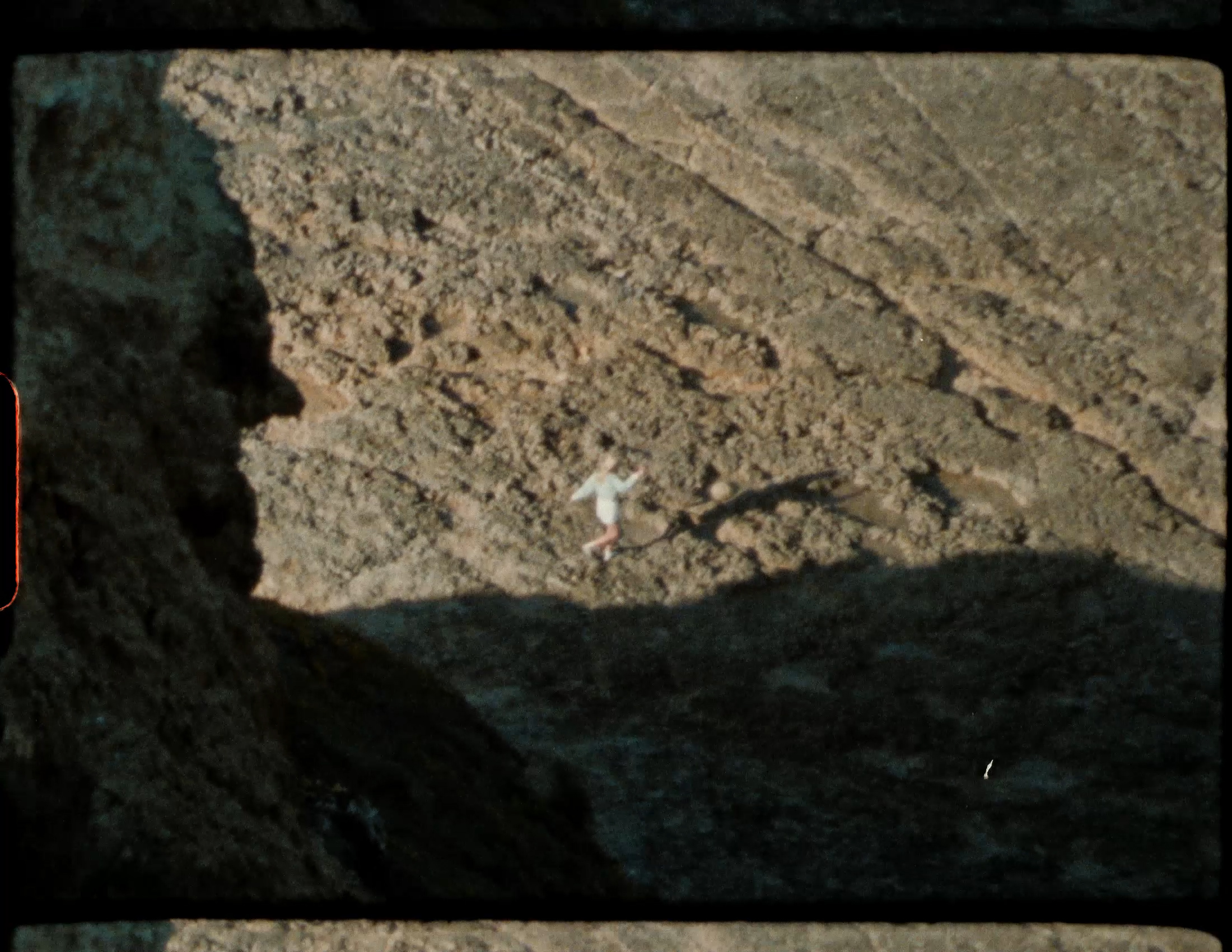 iris-hidden-springs.00_02_48_18.Still006