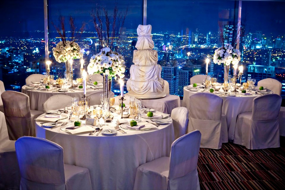 Philippine Wedding Reception Venues  Kasalcom  The Essential Filipino Wedding Guide