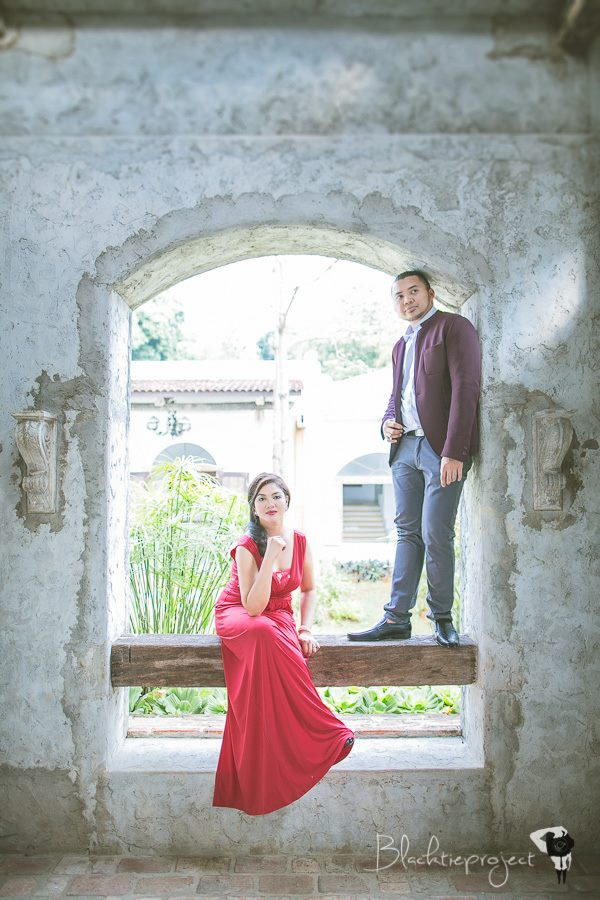 Things to Keep in Mind Before Your Prenup Photo Shoot