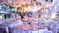 Questions to Ask Yourself Before Booking a Wedding Caterer ...