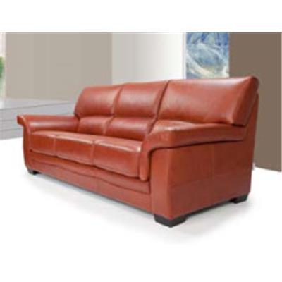 https www kasalinea com ensemble canape cuir italien marron 3 2 alberto c2x34045977