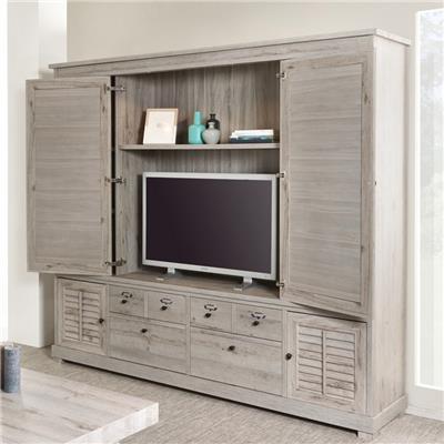 meuble de rangement contemporain aurelia