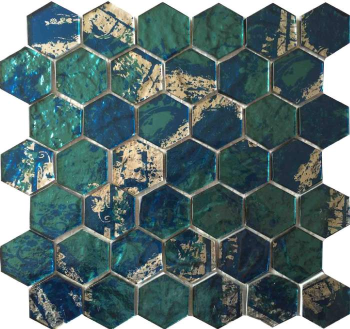 kasaro glass mosaic marble mosaic manufacture