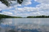 (c) kaschpar, Großer Seddiner See