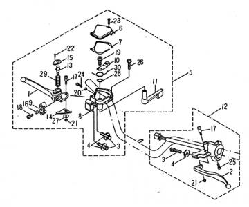 Smc Atv Wiring Diagram SMC Plug Wiring Diagram ~ Elsalvadorla