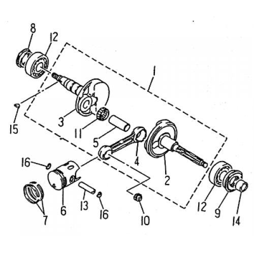 Adly 90cc Atv Wiring Diagram. Diagram. Auto Wiring Diagram