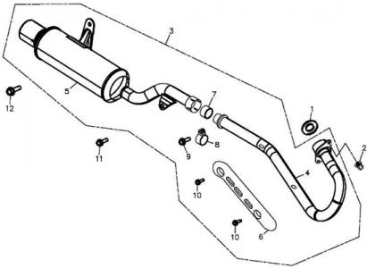 Loncin Wiring Diagram, Loncin, Free Engine Image For User