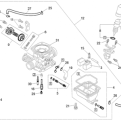 Taotao 50 Ignition Wiring Diagram 1 Switch 2 Lights Tao Scooter Toyskids Co Gy6 150cc Carburetor Engine 50cc 2012