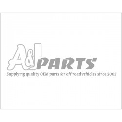 Blazer (ATV Parts)