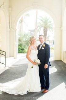 Married Meghan Brian Kasey Lynn
