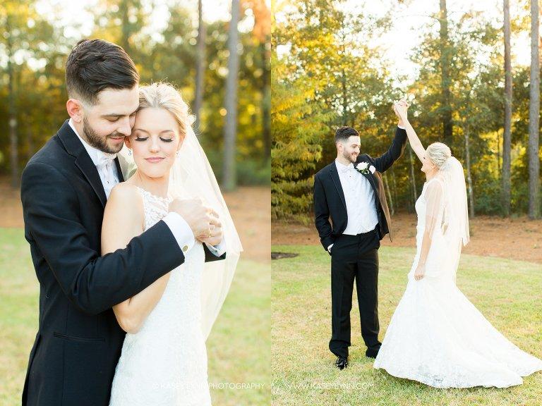 Married Lauren Tyler KASEY LYNN