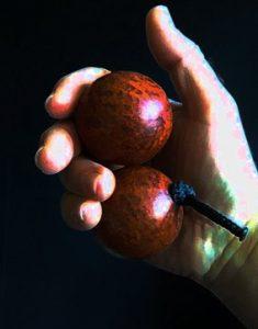 Kashaka UK asalato patica. Asalato Cas Cas UK sales & workshops