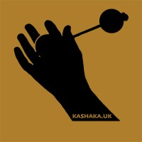 Kashaka UK. High Quality Kashaka Asalato Pro percussion shakers. Made in UK.