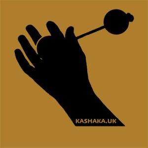 Kashaka UK. High Quality Kashaka Asalato Pro percussion shakers. Made in UK.