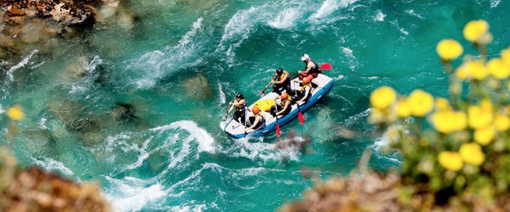 6 things you must do around the Drina Valley in Bosnia and Serbia