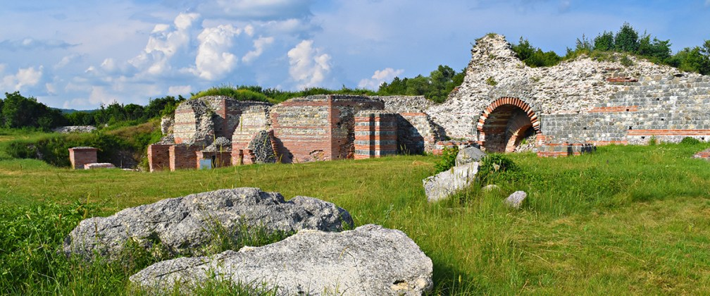 Where the Iron Gates meet the Timok Valley: 7 sensational sites in eastern Serbia