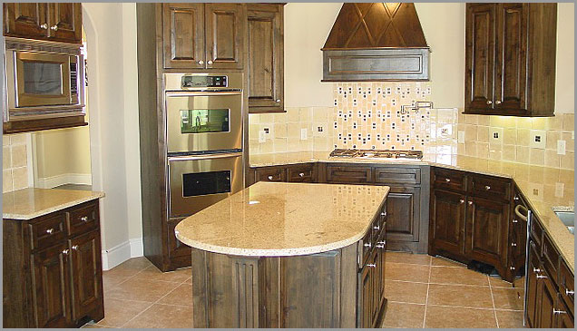 gold kitchen light for granite kashmir countertop samples yellow and brown of the counter tops