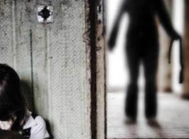 a-torture-killing-in-kashmir-3
