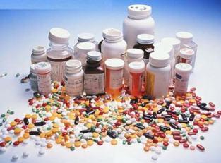 Health-Food-Sofgel-Tablet-Capsule-