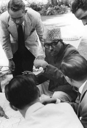 Sheikh-Abdullah-1947