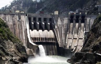 Baglihar-Power-Project-