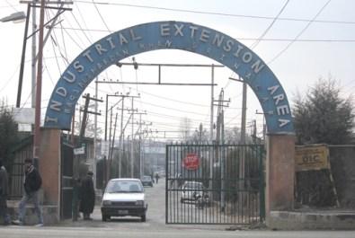 Industrial-Area-Srinagar