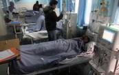Patients-at-hospital