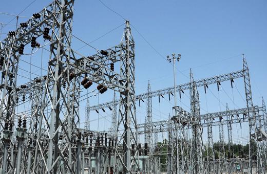 Power-Grid-Kashmir