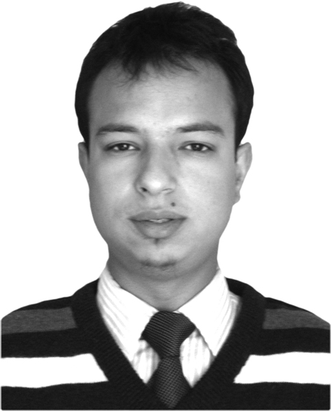 Kashif has got expert faculty from outside the state to teach this technology to the young aspirants.