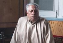 Ustad-Ghulam-Mohammad-Saaznawaz