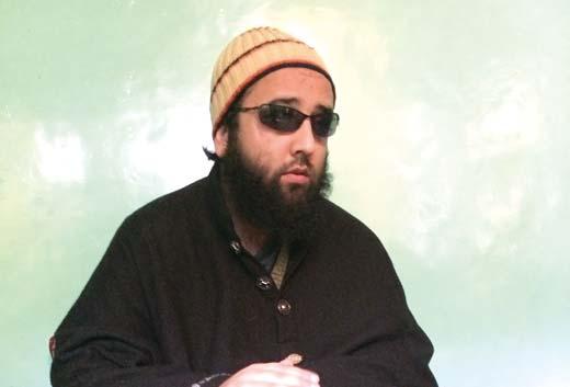 Amir-Kabir