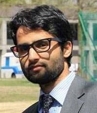 Mohammad-Tahir