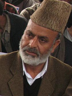 Sheikh Abdul Aziz