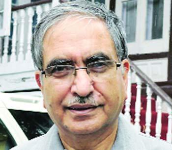 Ghulam-Hassan-Mir